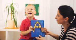 enfant-autiste