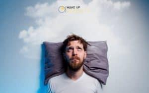 insomnie que faire pour se rendormir