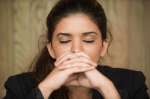 Hypnose pour dormir profondément et rapidement la nuit