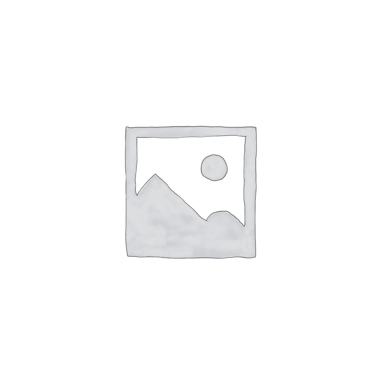 Couverture lestée
